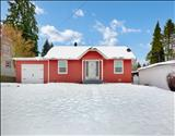 Primary Listing Image for MLS#: 1408293