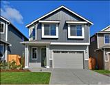 Primary Listing Image for MLS#: 1409893