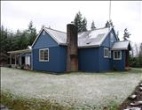 Primary Listing Image for MLS#: 1412793