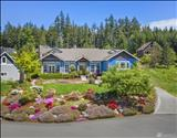 Primary Listing Image for MLS#: 1414193
