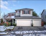 Primary Listing Image for MLS#: 1414393