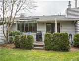 Primary Listing Image for MLS#: 1415193