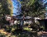 Primary Listing Image for MLS#: 1420993