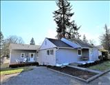 Primary Listing Image for MLS#: 1421493