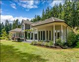 Primary Listing Image for MLS#: 1424893