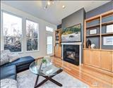 Primary Listing Image for MLS#: 1427093