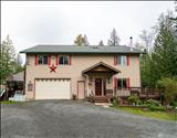 Primary Listing Image for MLS#: 1440193