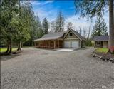 Primary Listing Image for MLS#: 1442193