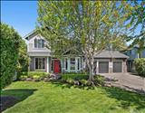 Primary Listing Image for MLS#: 1449293