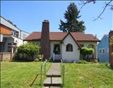 Primary Listing Image for MLS#: 1451693