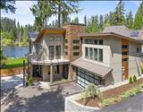 Primary Listing Image for MLS#: 1451793
