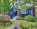 Primary Listing Image for MLS#: 1455693