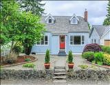 Primary Listing Image for MLS#: 1459793