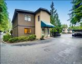 Primary Listing Image for MLS#: 1466693