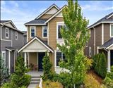 Primary Listing Image for MLS#: 1471093