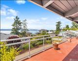 Primary Listing Image for MLS#: 1474893