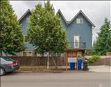 Primary Listing Image for MLS#: 1485093