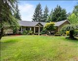 Primary Listing Image for MLS#: 1486493