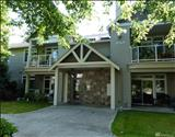 Primary Listing Image for MLS#: 1490893