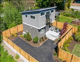Primary Listing Image for MLS#: 1492293