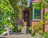 Primary Listing Image for MLS#: 1496193