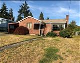 Primary Listing Image for MLS#: 1496293