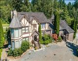 Primary Listing Image for MLS#: 1500093