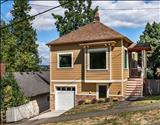 Primary Listing Image for MLS#: 1508093