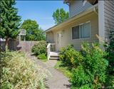 Primary Listing Image for MLS#: 1511893