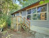 Primary Listing Image for MLS#: 1513993