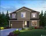 Primary Listing Image for MLS#: 1516193