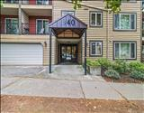 Primary Listing Image for MLS#: 1526893