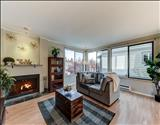 Primary Listing Image for MLS#: 1537193