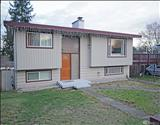 Primary Listing Image for MLS#: 1545293