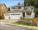 Primary Listing Image for MLS#: 1556193