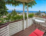 Primary Listing Image for MLS#: 1556493