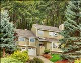 Primary Listing Image for MLS#: 409293