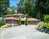 Primary Listing Image for MLS#: 804993