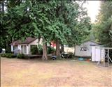 Primary Listing Image for MLS#: 808893