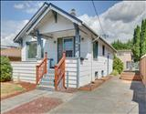 Primary Listing Image for MLS#: 825493