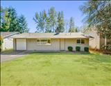 Primary Listing Image for MLS#: 840293