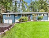 Primary Listing Image for MLS#: 858193