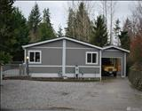 Primary Listing Image for MLS#: 883093