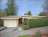 Primary Listing Image for MLS#: 902693