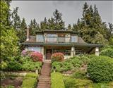 Primary Listing Image for MLS#: 936593