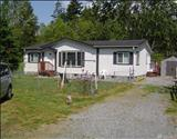 Primary Listing Image for MLS#: 951293