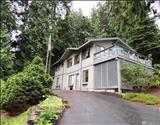 Primary Listing Image for MLS#: 962193