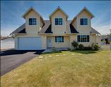 Primary Listing Image for MLS#: 962693