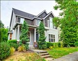 Primary Listing Image for MLS#: 964093