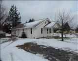 Primary Listing Image for MLS#: 1003694